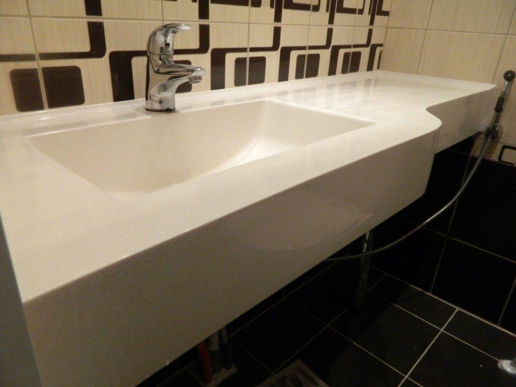 Столешница-для-ванной-4
